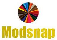 MODSNAP